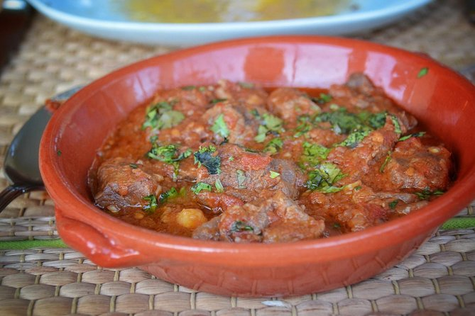Portuguese Tapas mealsandmemories.pt *group bookings only* photo 4