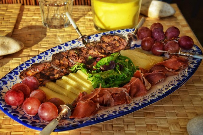 Portuguese Tapas mealsandmemories.pt *group bookings only* photo 16