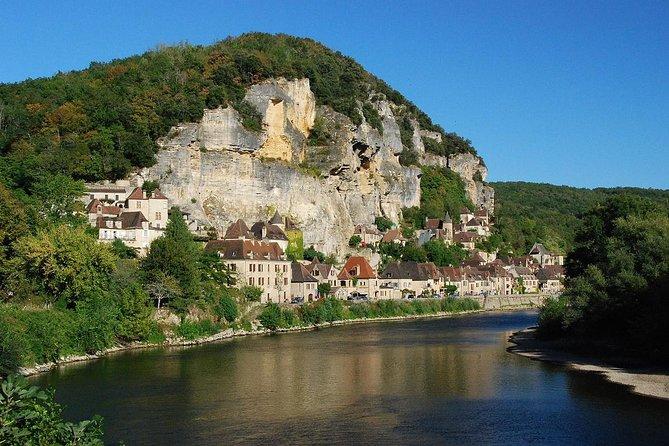 - Bergerac, FRANCIA