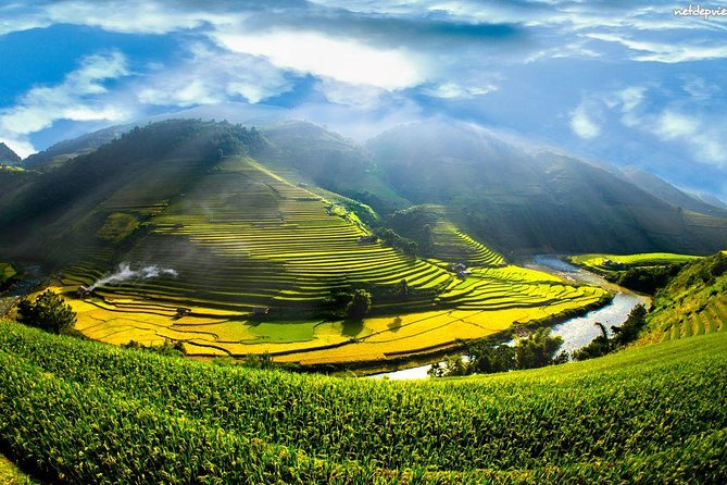 PRIVATE TOUR of Ba Be Ban Gioc in HOMESTAY (3D2N)! photo 4