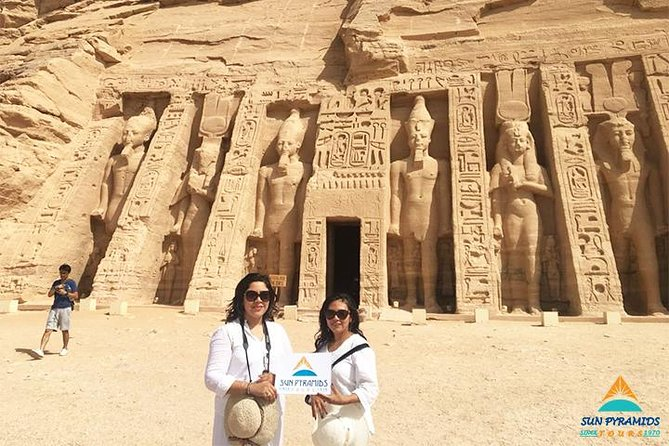 Package 10 Days 9 Nights to Cairo, Xmas & NY Cruise & Red Sea photo 21