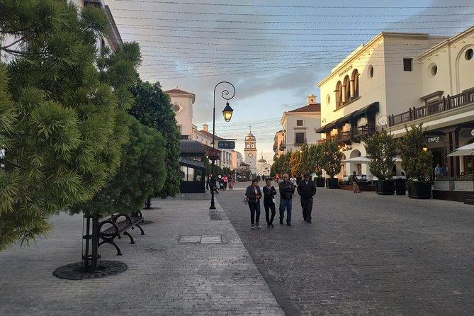 Guatemala city Personalized Private Tour