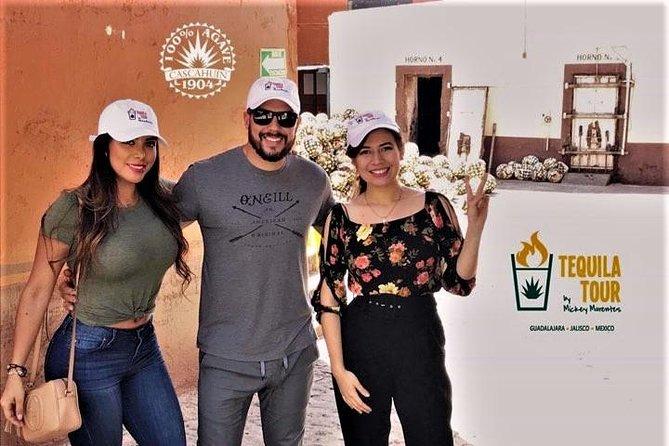 - Guadalajara, MEXICO