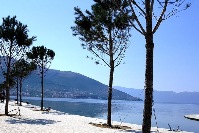 Vlora and Orikum Full Day Trip from Durres