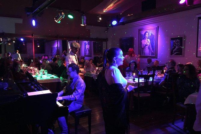 entree-opera-la-zarzuela-diner-restaurant-la-castafiore