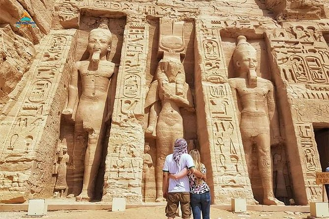 Package 8 days 7 nights : Cairo to Abu Simbel by Road photo 11
