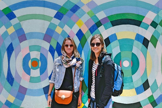 Private Half-Day Premium City Tour in Bogota • Keep Safe from Covid