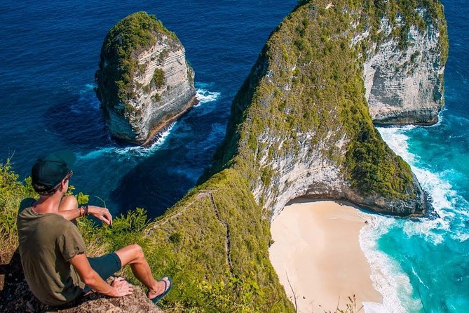 Amazing West Nusa Penida - 1 Day Tour