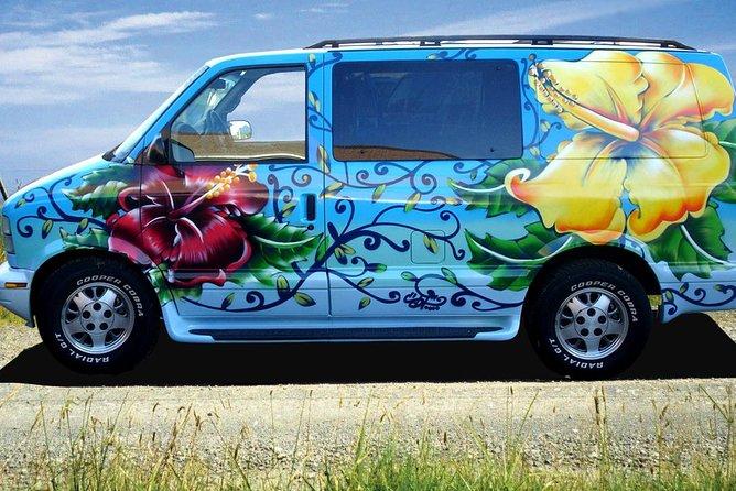 Viaje por carretera definitivo: Alquiler de furgoneta camper desde Miami