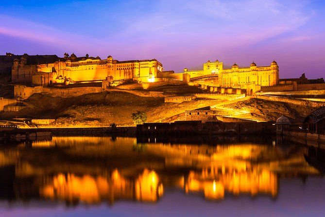 Jaipur - Jodhpur - Jaipur - Multi Day Tour