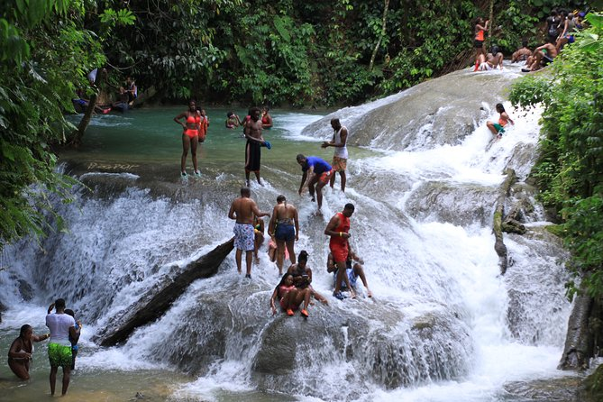 Benta River Falls Day Adventure photo 6