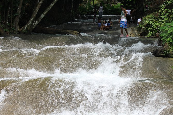 Benta River Falls Day Adventure photo 2