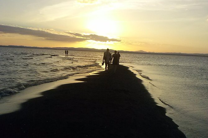 A great tour day for the ISLAND OF OMETEPE.