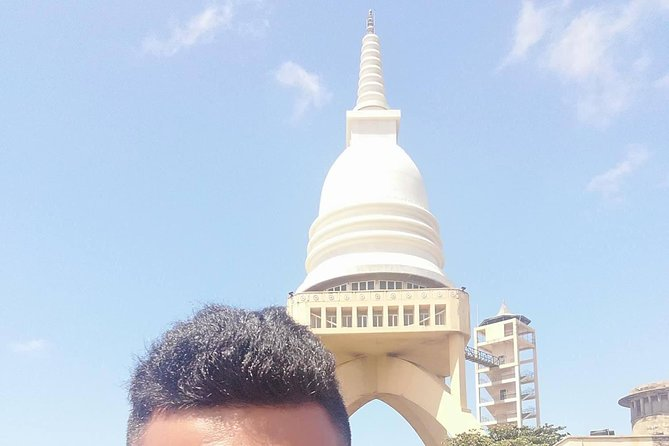 Colombo city tour photo 7