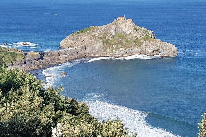 Bizkaia, Ruta de la Costa. Inolvidables rincones para disfrutar junto al mar.