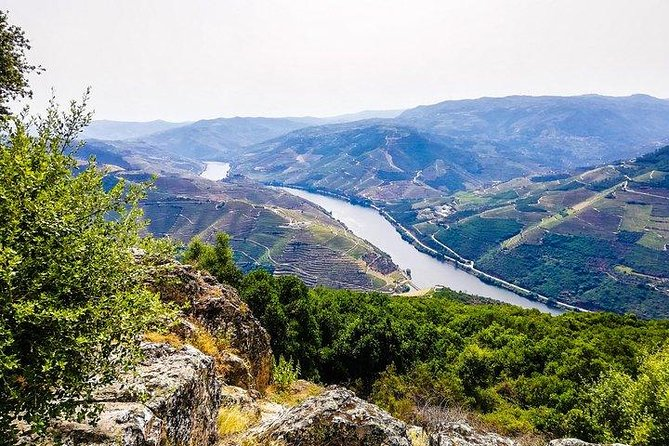 2 Days Douro Valley Tour - Douro Valley Wine Tour - Private Tour - All Included
