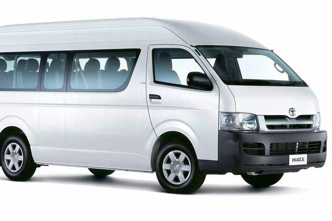 Siemreap Destination Tour