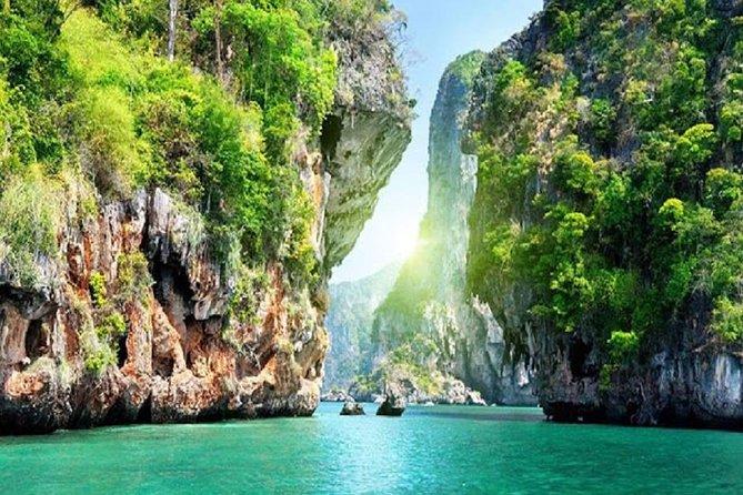 THAILAND PACKAGE - 10 Days