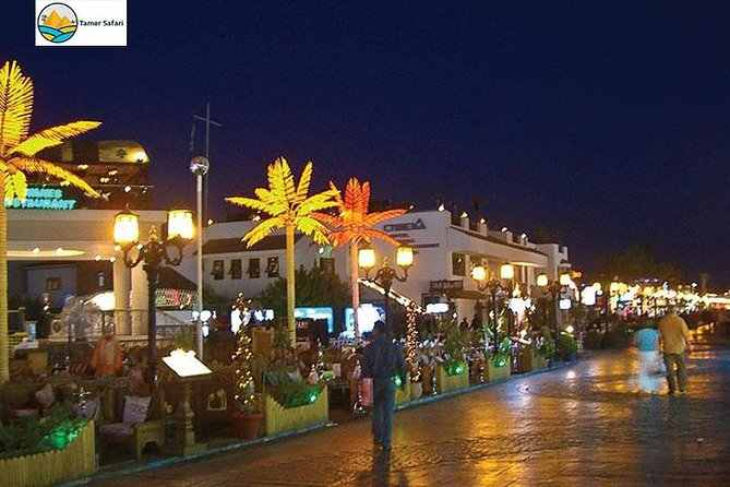 Sharm El Sheikh City Tour photo 1