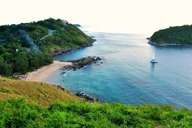Phuket Sightseeing with The Insider Guide Tour photo 6