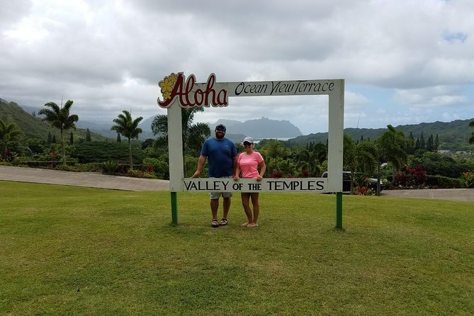 Custom Island Adventure Tours