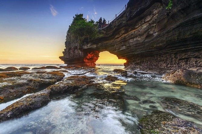 All Inclusive Bali Tour Package 4 Days 3 Nights (With 3 Star Hotel)