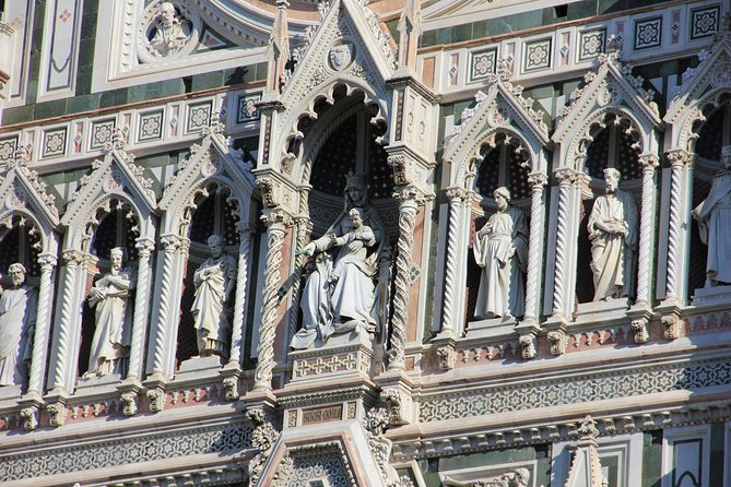Florence sightseeing Tour photo 7