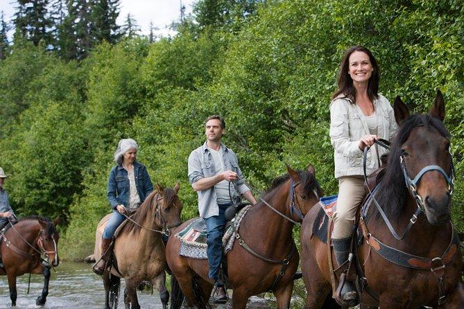 Tour a caballo Negril