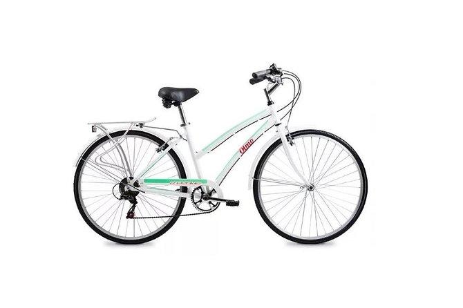 """28 """"wheeled bike rental"""