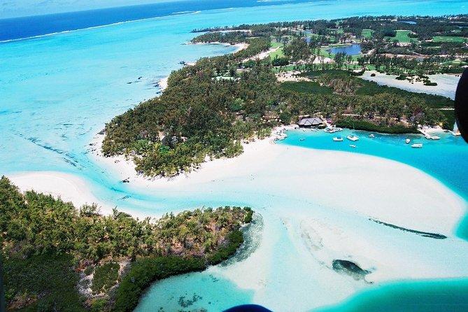 Mauritius Ile Dating Site)