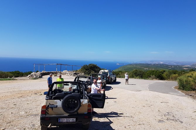konavle valley tour-jeep safari photo 8