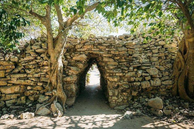 Tulum And Akumal ● Experience