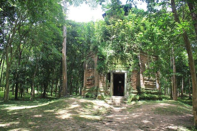 , , CAMBOYA