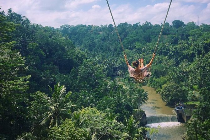 Bali Swing photo 4