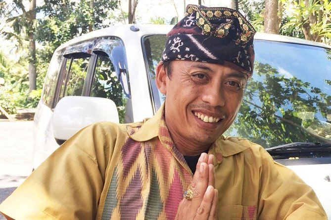 1 DAY【10 hour Private Car Charter】Provide the comfort and pleasure of tour.An unforgettable day for you in Bali with a friendly and experienced guide driver.