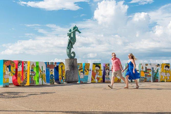Vacation Photo Shoot Tour in Puerto Vallarta