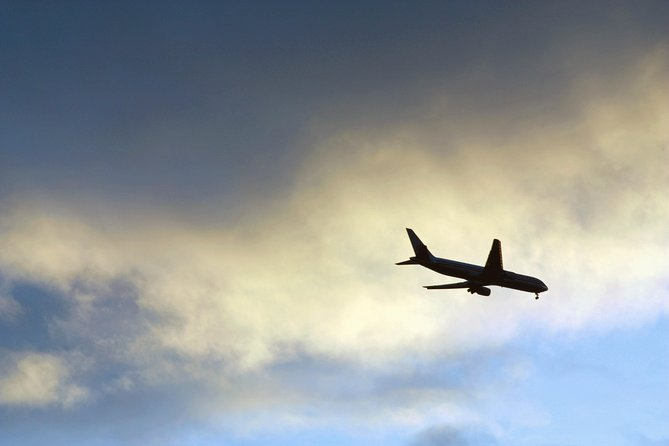 From Barranquilla Airport to Tayrona Park (Barlovento, Los Naranjos, Calabazo)