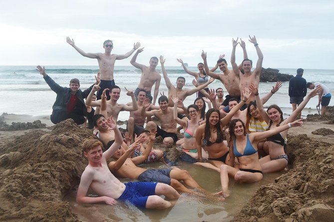 Sweet North: tour epico dell'isola del Nord di 14 giorni