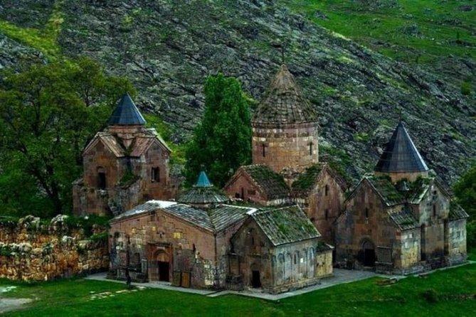 Partner Travel Armenia