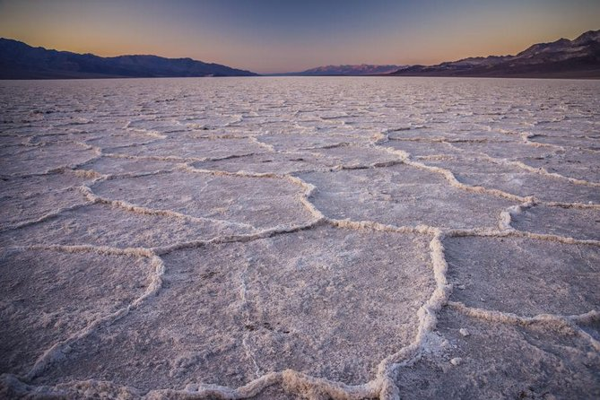 Uyuni Salt Flats (Day Tour) - English Speaking Guide photo 3