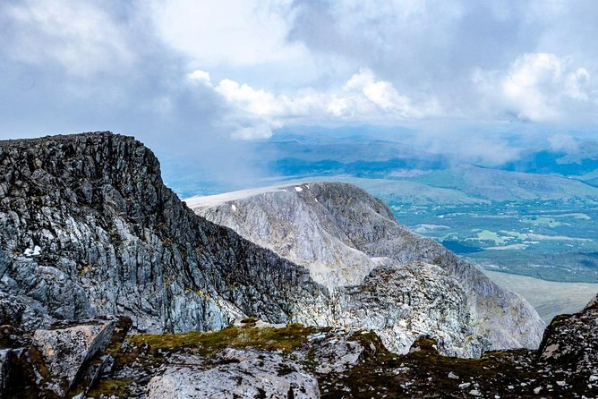 Ben Nevis summit walk via the Classic Route, bespoke guided experience. photo 6