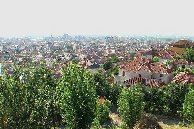 Korca, Full Day Trip From Tirana photo 4