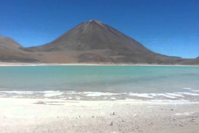 Bolivia Salt Flats 3 Days 2 Nights Private Tour photo 12