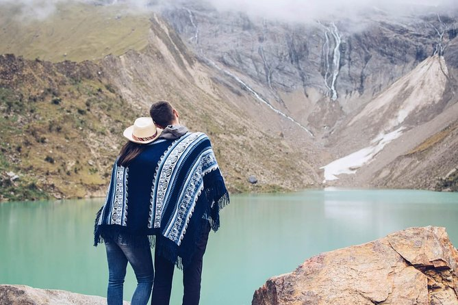 Private tour to the Humantay lake - Cusco