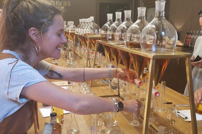3 Day Speyside Whisky Tour from Edinburgh