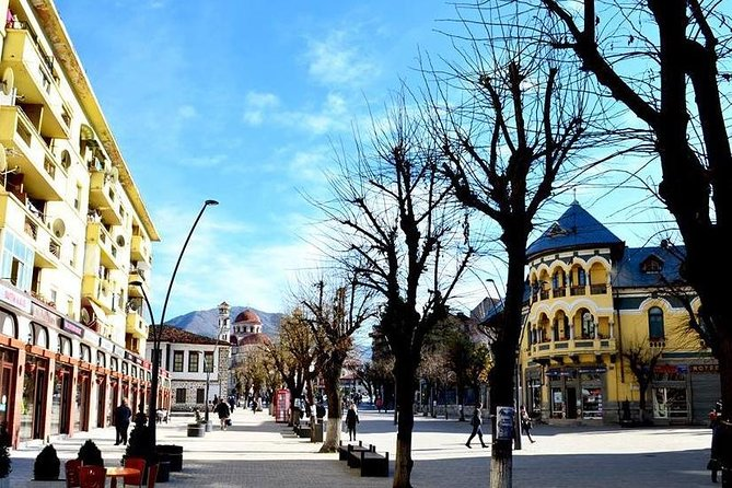 Korca, Full Day Trip From Tirana photo 6