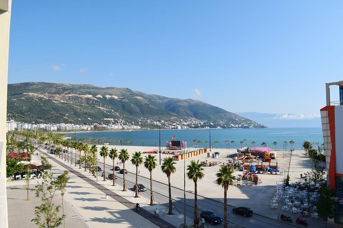 Vlora, Full Day Trip From Tirana photo 6
