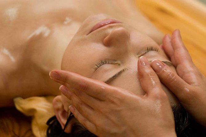 Massage and Spa Agadir