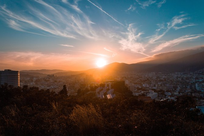 The Best of Annaba Walking Tour