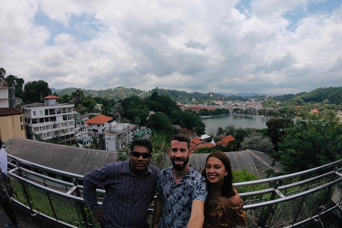 Kandy City Tour From Colombo | 2 Days photo 10